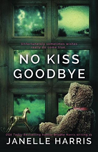 No Kiss Goodbye
