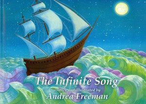 The Infinite Song