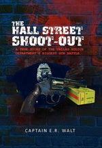 The Hall Street Shoot-Out
