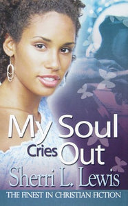 My Soul Cries Out (Urban Christian)