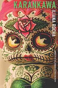 Karankawa (Pitt Poetry Series)