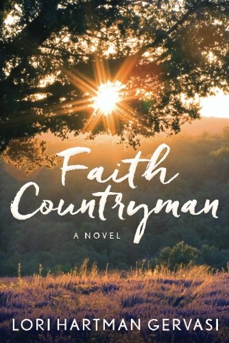 Faith Countryman