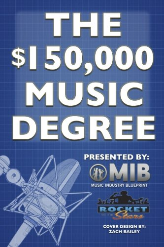 $150,000 Music Degree