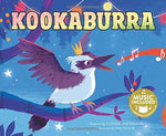Kookaburra (Sing-Along Songs)