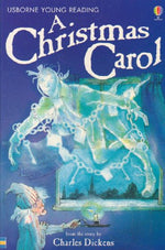 A Christmas Carol (Young Reading Series 2)