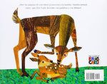 El Canguro Tiene Mam? (Does A Kangaroo Have A Mother Too?, Spanish Language Edition)