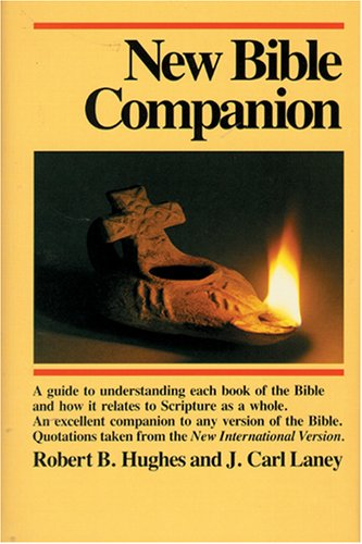 New Bible Companion