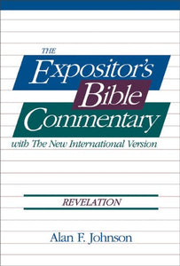 Revelation (Expositor'S Bible Commentary)