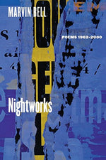 Nightworks: Poems 1962-2000