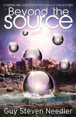 Beyond The Source - Book 2