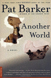 Another World: A Novel