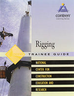 Rigging Level 2 Trainee Guide,  Paperback