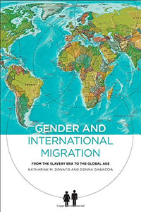 Gender And International Migration