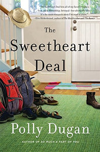 The Sweetheart Deal