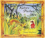 Katie'S Picture Show