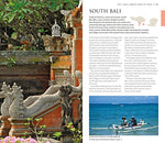 Dk Eyewitness Travel Guide: Bali & Lombok
