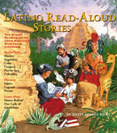 Latino Read-Aloud Stories