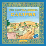 The Rightly-Guided Caliphs
