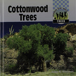 Cottonwood Trees