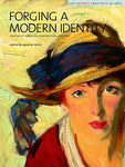 3: Forging A Modern Identity: Masters Of American Painting Born After 1847: American Paintings In The Detroit Institute Of Arts, Vol. Iii