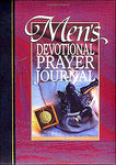 Men'S Devotional Prayer Journal