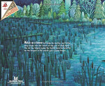 Build, Beaver, Build!: Life At The Longest Beaver Dam (Millbrook Picture Books)