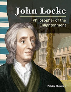 John Locke (Social Studies Readers)