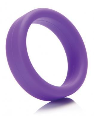 Super Soft 1.5-Inch C-Ring