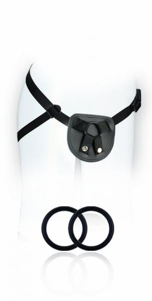 SX For You Beginners Harness