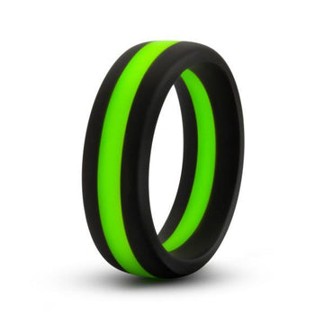Performance Go Pro C-Ring