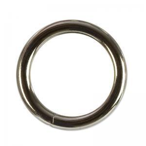 Metal C-Ring - Small