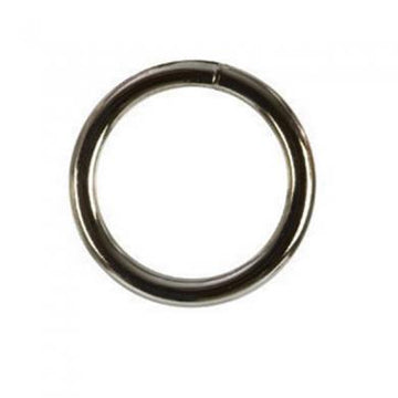 Metal C-Ring - Medium