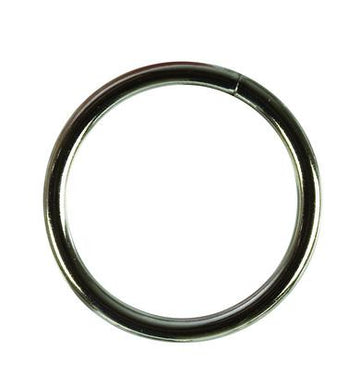 Metal C-Ring - Large