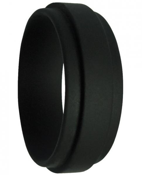 Malesation Power C-Ring Medium