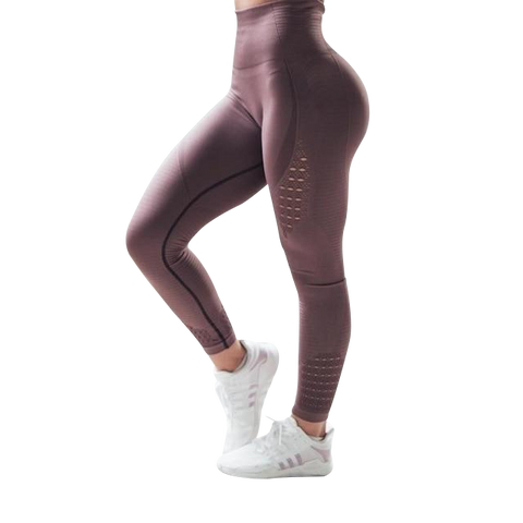 Energy seamless Yoga Pants