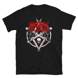 Switchblades T