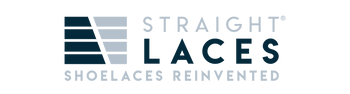 Straight Laces, LLC