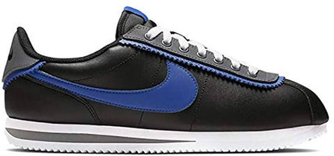 Cortez Basic Nike Shoe