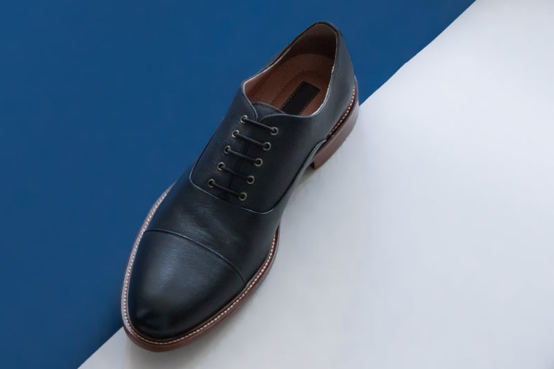 80f2628d4f04 Restyle. A lacing system that gives your shoes ...
