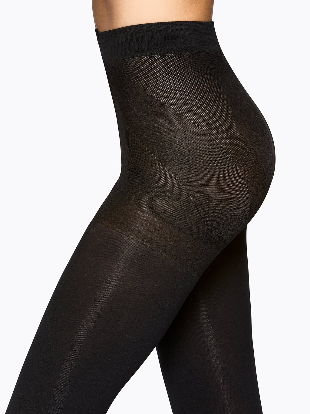 Vogue Push Up 100 Denier Tights