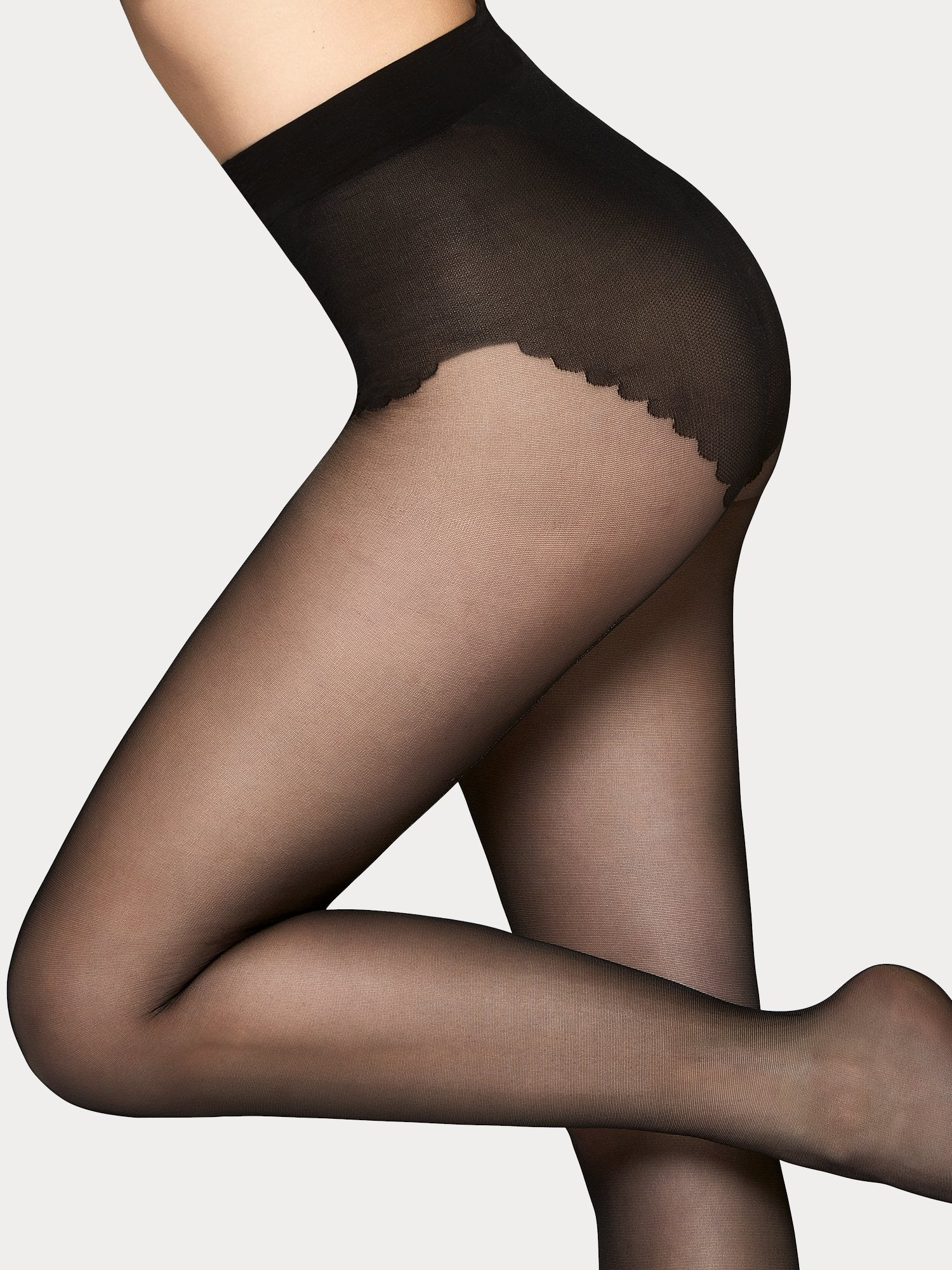 Sensual Shape 15 Denier Tights