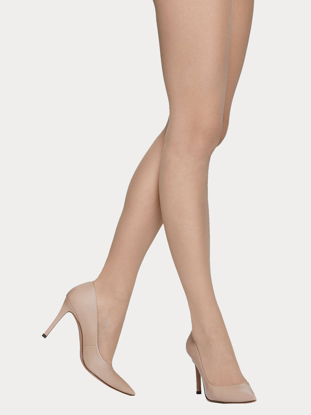 Vogue Basic 20 Denier Tights