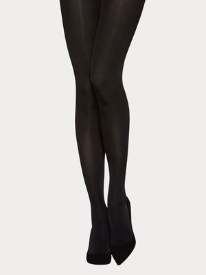 Opaque Brillante 70 Denier Tights