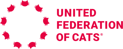 UNITED FEDERATION OF CATS