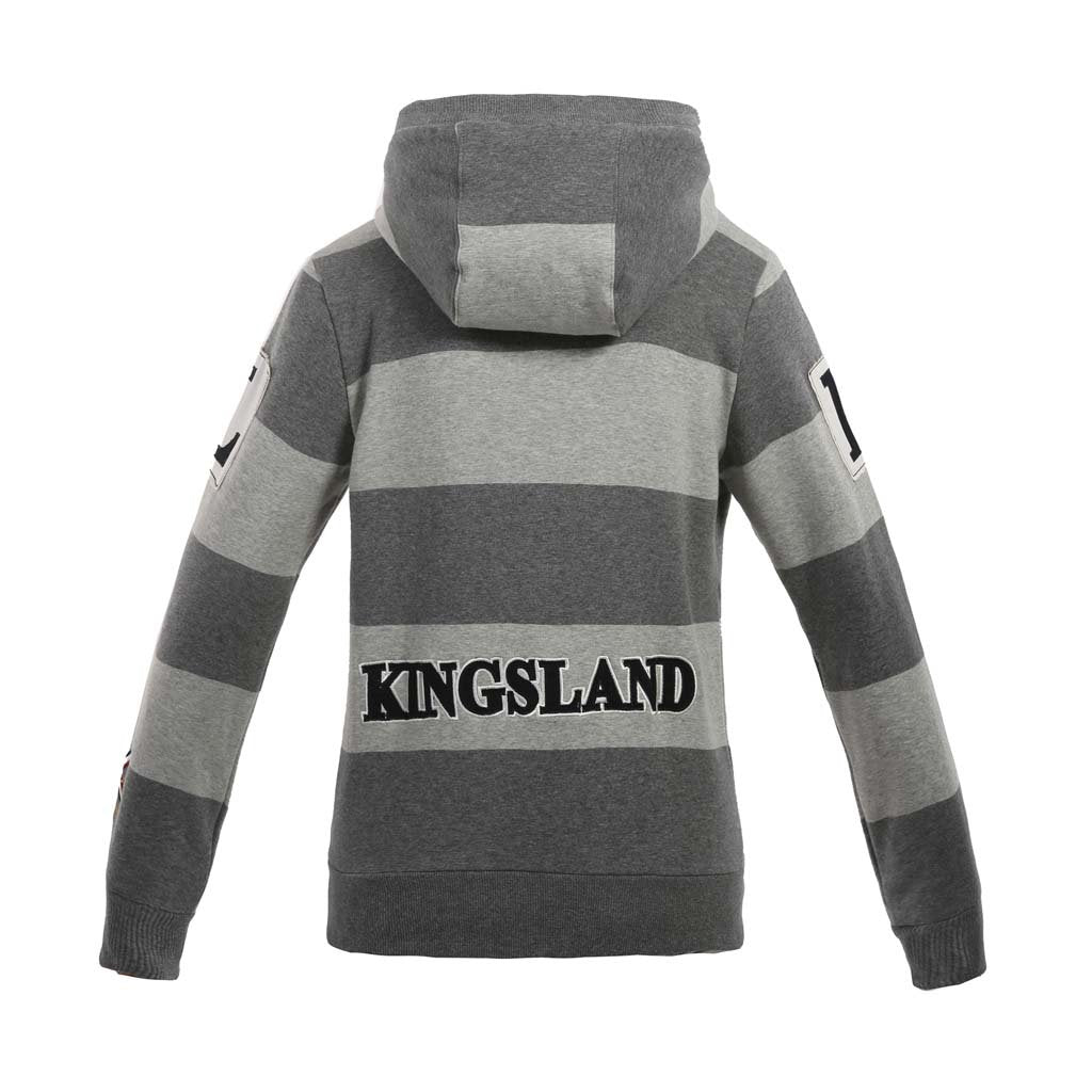 Kingsland Fox Jacket - The Horse Shop
