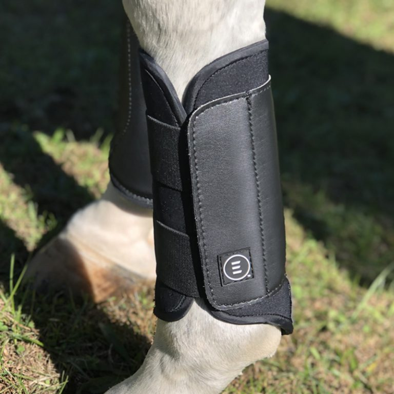 Essential EveryDay Front Boot - The Horse Shop