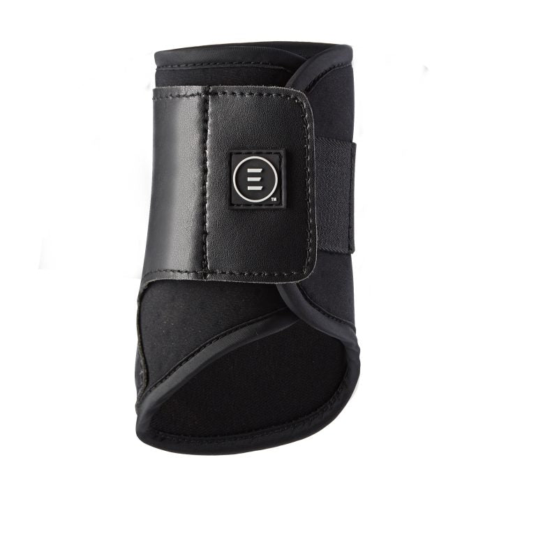 Essential EveryDay Hind Boot - The Horse Shop