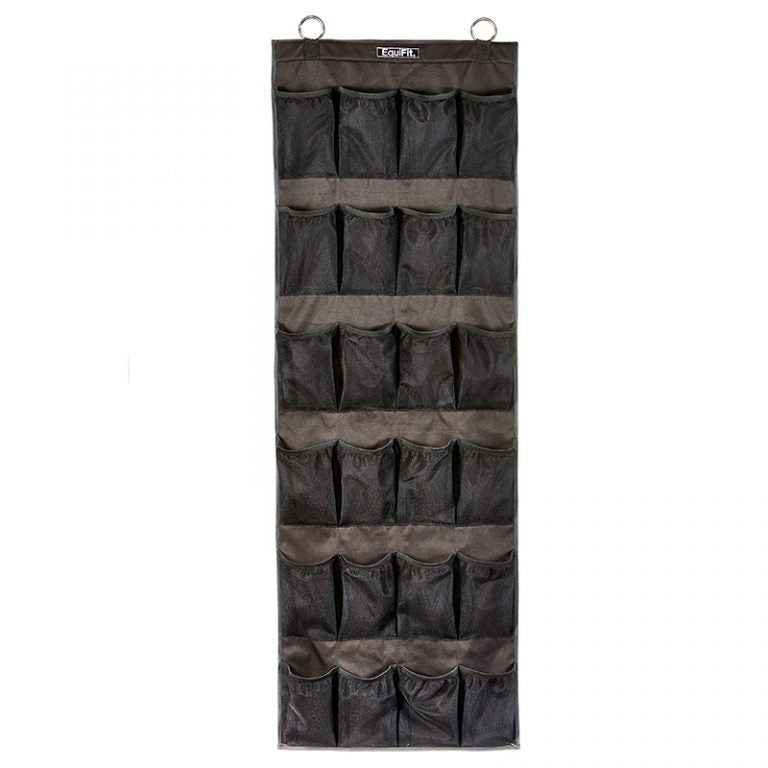 Essential Hanging Boot Organizer - The Horse Shop