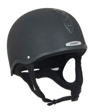 Champion Junior X-Air Plus Riding Helmet - The Horse Shop