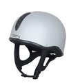 Champion Junior X-Air Plus Riding Helmet